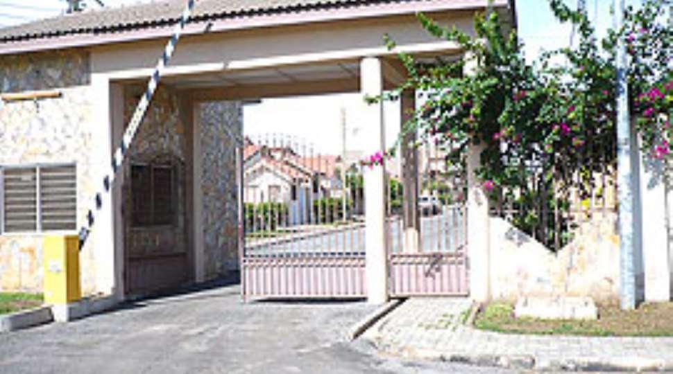 [22]entrance.jpg